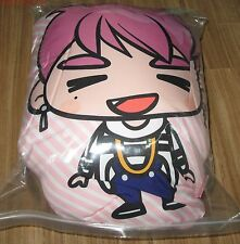 GOT7 GOT 7 LOTTE POP UP STORE OFFICIAL GOODS GOTOON YUGYEOM CUSHION SEALED