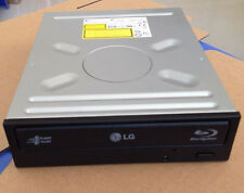 LG 3D 12X Blu-ray Disc Rewriter BH12LS35 Blu-ray Burner BD-RE SATA DVD-RW Drive