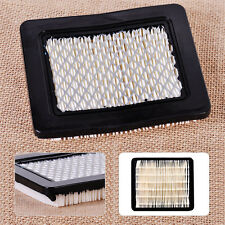 New Air Filter Replacement 17211-ZL8-023 fit for Honda GC135 160 190 HRR216 HRT