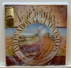 NEIL YOUNG & The International Harvesters A Treasure 180-gram Vinyl 2xLP SEALED