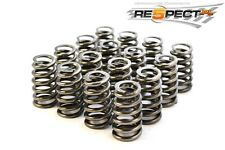 SUPERTECH Uprated Beehive Valve Springs Citroen DS3 Peugeot 208 GTI 1.6 Turbo