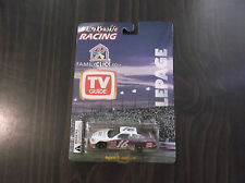 White Knuckle Racing Toy Car Lepage Familyclick.com TV Guide