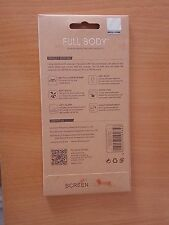 Full Body 360 D Screen Guard Scratch protector For APPLE iPHONE 6 PLUS
