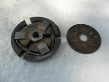 Jonsered 520 SP Clutch / Cover Washer Assembly 510 #AK