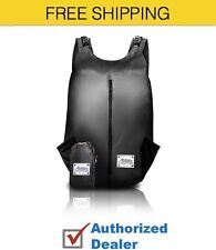 New 1 Matador FreeRain24 Waterproof Packable Backpack, Free Shipping,