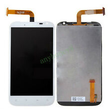 LCD Display With Digitizer Touch Screen For HTC Sensation XL G21 X315e