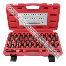 23PCS System Release Tools Computer Terminal Connector Remover Installer Tool