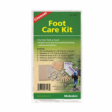 Foot Care Kit Feet Moleskin Patches Painful Rubbing Blisters Protection #8043