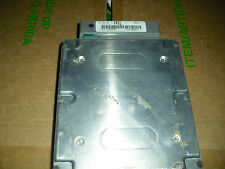 1993-1998 LINCOLN MARK VIII 8 4.6L ECU/ECM several to choose from
