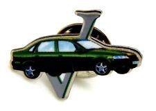 Pin Spilla Auto Opel Vectra