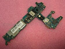 100% ORIGINAL Samsung Note 4 n910 live demo board