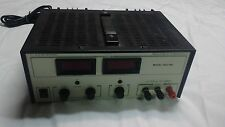 Electro Industries Regulated DC Power Supply DiGi 360 0 - 30V / 6Amps