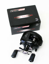 Fast CAST 300 Lure Casting Reel