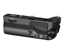 Power Battery Grip Shutter for Olympus OM-D E-M1 OMD EM1 SLR Camera as HLD-7