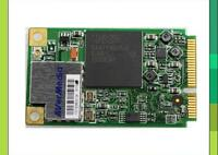 New Alienware Laptop Avermedia Mini Card TV Tuner Card A316 - MOBL-AVERTVTUNA316