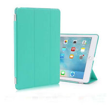 """For iPad Air/Air 2/Pro 9.7"""" Screen Protector Slim Magnetic Smart Cover Case"""