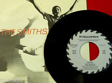 "The Smiths -Boy With The Thorn- Rare Dutch Megadisc 7"" in Picture Sleeve (Vinyl)"