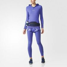 Adidas Stella McCartney ESS Short Tight