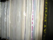 "(7) Lot 90s 7"" Punk Rock Metal Indie Garage Record Monthly Subscription Club NM"
