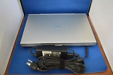HP 8460P EliteBook # Intel Core i5-2520M 2.5GHz#4GB Ram # 500 GB HDD # Win 7 Pro