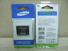 LOT 2 Genuine Original Samsung BP85A Li-ion Battery For PL210 SH100 WB210 ST200F