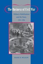 Johns Hopkins Studies in the History of Technology Ser.: The Business of...