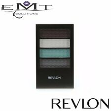 Revlon ColorStay 12 Hour Eye Shadow - Silver Fox 380 - Brand New