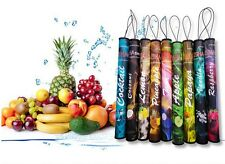 10Pcs Wholesale Hookah  Shisha Disposable Electronic Battery Pen 500 Puffs