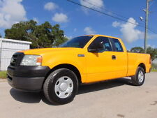 Ford : F-150 WHOLESALE