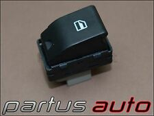 Volkswagen VW Polo 9N SEAT Cordoba Ibiza (02-09) Power Window Switch 5Z0 959 856