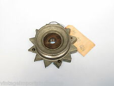 BMW 1500 1600 1800 & 1602 New Factory BMW Brand Generator Pulley 12.31.8.602.024