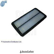 Air Filter for KIA SEDONA 2.9 06-on CHOICE2/2 J3 CRDi VQ MPV Diesel 185bhp ADL