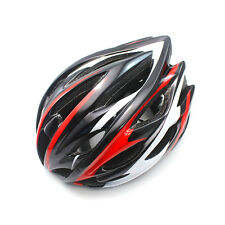 Professional MTB Road Bike Cycling Safety Giant Bicycle Helmet 24 Air Vents New