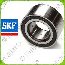SKF REAR WHEEL HUB BEARING FOR MERCEDES GL320 350 450 550 ML320 450 63 R63 EACH