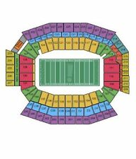 Philadelphia Eagles vs Green Bay Packers Tickets 11/28/16 (Philadelphia)