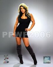 WWE KAITLYN OFFICIAL 8X10 LICENSED PHOTOFILE PHOTO 2