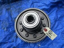 02-04 Acura RSX Type S X2M5 transmission differential 6 speed OEM non lsd 206739