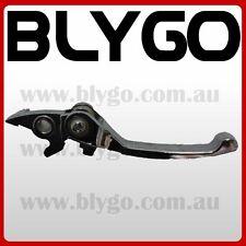 Bifold Foldable Brake Lever Handle 110 125cc 140cc 150cc PIT PRO TRAIL DIRT BIKE