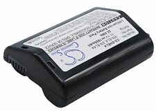 UK Battery for NIKON D2Hs D2X EN-EL4 EN-EL4a 11.1V RoHS