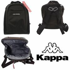 "NEW KAPPA NOTEBOOK TABLET 10"" BAG CASE WITH STRAP & ZIP PRACTICAL POCKETS"
