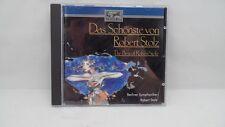 EUC Das Schonste Von Robert Stolz - Best Of - BMG Classics - Berlin Symphony