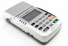 Blue Bamboo P200 PocketPOS Wireless POS Bluetooth Credit Card Reader and Printer