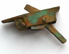 A4516, Ancient Weapon --- Small Crossbow, AD 200-500 China