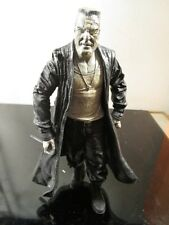 "Sin City BLACK AND WHITE Marv Mickey Rourke Figure Neca 6"" ~"