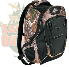 Team HOYT Archery Backpack Realtree XTRA Camo #1605801