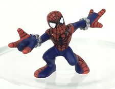 Marvel Super Hero Squad Wave 8 BEN REILLY Spider-Man Clone Variant