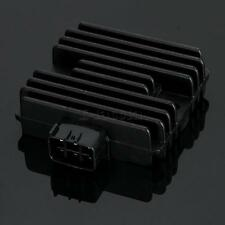 Voltage Regulator Rectifier for Suzuki LT-A450XZ 2008 2009