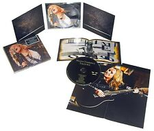MELISSA ETHERIDGE - THIS IS M.E. (BONUSVERSION) CD NEU