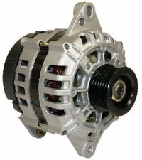 New Alternator 1.6L Chevrolet Aveo Swift 2004-08 Wave 2005-2008 96954113 8483