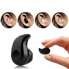 12 Colors Protable Universal New Generation Of S530 Wireless Bluetooth Headset